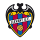 Go to Levante Team page