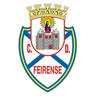 Go to Feirense Team page