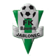 Go to Jablonec Team page