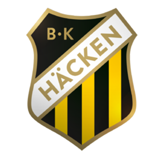 Go to Hacken Team page
