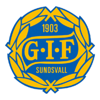 Go to Sundsvall Team page