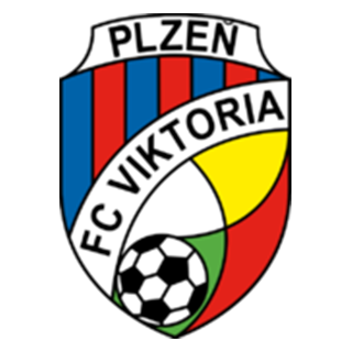 Go to Viktoria Plzen Team page