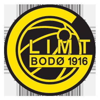 Go to Bodo Glimt Team page
