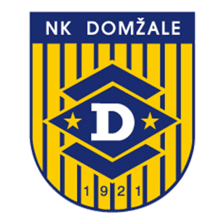 Go to Domzale Team page