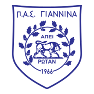 Go to Ioannina Team page