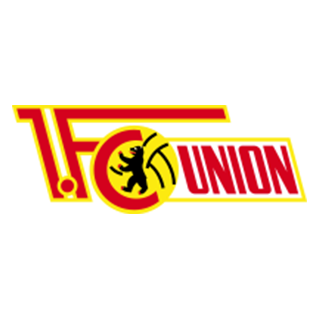 Go to Union Berlin Team page