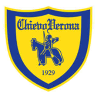Go to Chievo Team page