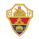 Go to Elche Team page