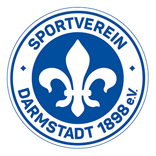 Go to SV Darmstadt Team page