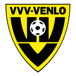 Go to VVV Venlo Team page