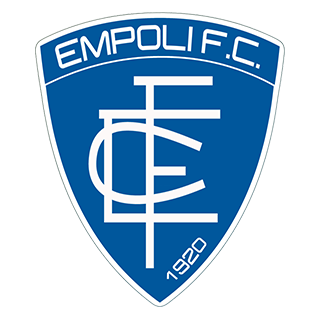 Go to Empoli Team page