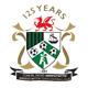 Go to Aberystwyth Team page