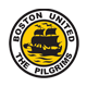 Go to Boston Utd Team page