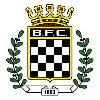 Go to Boavista Team page