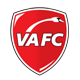 Go to Valenciennes Team page
