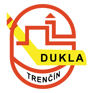 Go to Dukla Trencin Team page