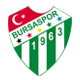 Go to Bursaspor Team page