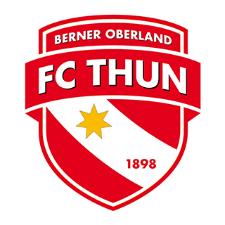 Go to Thun Team page