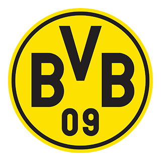 Go to B Dortmund Team page