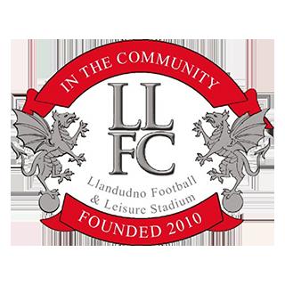 Go to Llandudno Team page