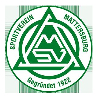 Go to Mattersburg Team page