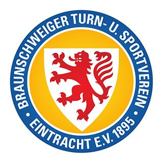 Go to Braunschweig Team page