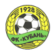 Go to Kuban K Team page