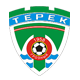 Go to Terek Grozny Team page
