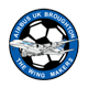 Go to Airbus UK Team page