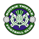 Go to Buckie Thistle Team page