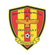 Go to Syrianska Team page