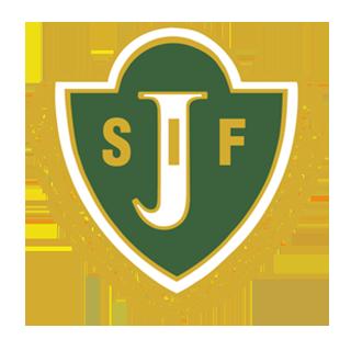 Go to Jonkopings Sodra Team page