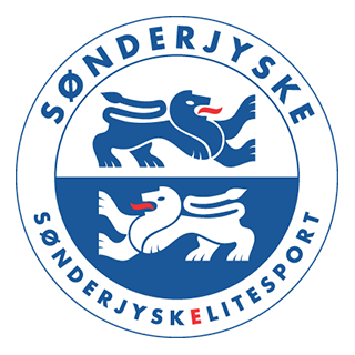 Go to SonderjyskE Team page