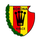 Go to Korona Kielce Team page