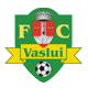 Go to FC Vaslui Team page