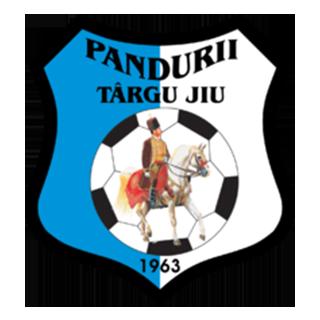 Go to Pandurii Team page