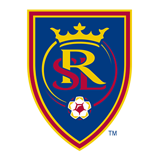 Go to Real Salt Lake Team page