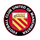 Go to FC Utd Team page