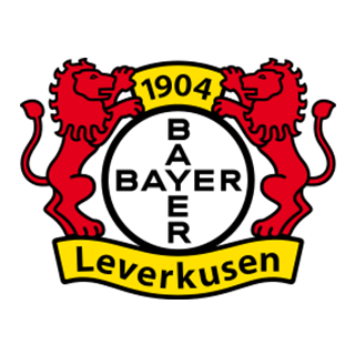 Go to B Leverkusen Team page