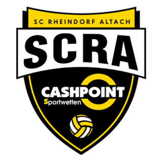 Go to Altach Team page