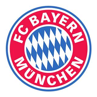 Go to B Munich Team page