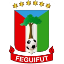 Eq Guinea