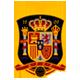 Spain U21