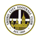 Go to Truro City Team page