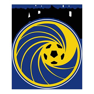 Central Coast M
