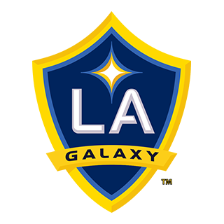 Go to LA Galaxy Team page