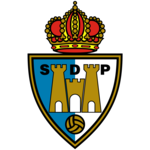 Go to Ponferradina Team page