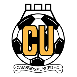 Go to Cambridge U Team page