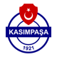 Go to Kasimpasa Team page