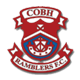 Go to Cobh Team page